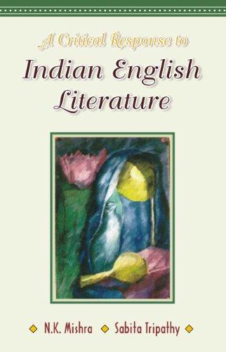 indian english literature Introduction wemaybeallowedtocongratulateourselves thatweliveatatimewhenthelong-drawn conflictofmantowinamasteryovernature seemstobeontheturning-pointtowards victory .