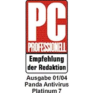 Ahnlab download enterprise 7.0 platinum free v3 internet security