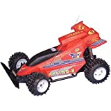 Radio Controlled Car Kit