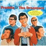 The Very Best of Freddie & the Dreamers