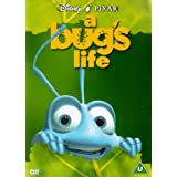 A Bug's Life [DVD] [1999]by Kevin Spacey