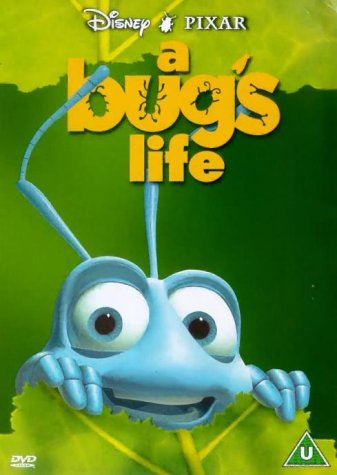 a-bugs-life-dvd-1999
