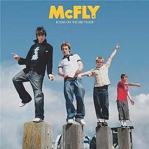 McFly - Room on the 3rd Floor - Zortam Music
