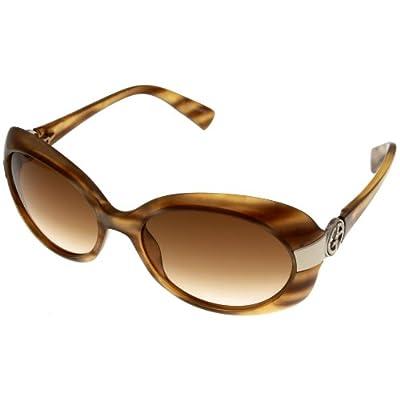 Amazon.com: Giorgio Armani Sunglasses Womens GA559/S CVE ... Giorgio Armani