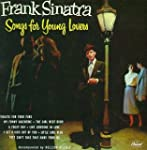 Songs For Young Lovers/Swing