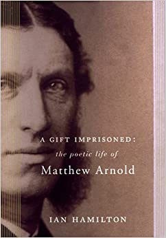 Matthew Arnold as a Literary Critic   Preface to Poems of 1853