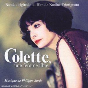 Philippe Sarde Flic Ou Voyou Bande Originale Du Film De Georges Lautner