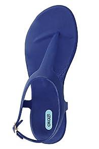 Oka b Carson Made in USA Sandal