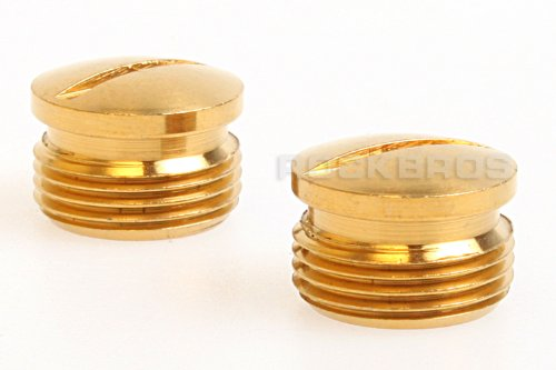 rockbros-titanium-ti-pedale-spindel-ende-gap-crank-brothers-egg-beater-1-paar-gold