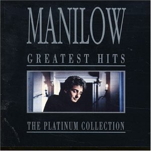 BARRY MANILOW - The Manilow Collection - Zortam Music
