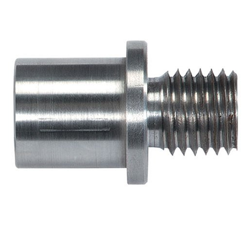PSI Woodworking L5818 Headstock Spindle Adapter (Shopsmith 5/8-Inch to 1-Inch 8tpi chuck)