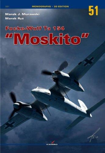 focke-wulf-ta-154-moskito-monographs-3d-edition