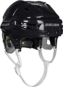 Bauer Re-Akt Helmet by Bauer