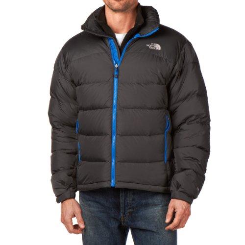 The North Face Men's Nuptse 2 Jacket