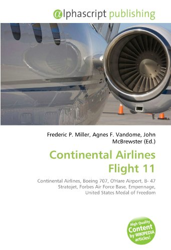 continental-airlines-flight-11-continental-airlines-boeing-707-ohare-airport-b-47-stratojet-forbes-a