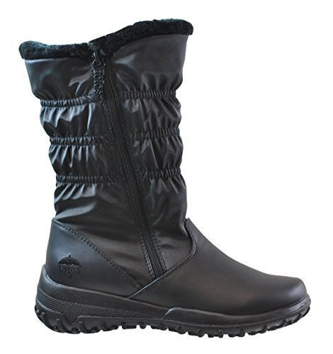 Sears has a great selection of women's boots. Find the best women's boots from top brands at Sears.