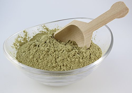 cuidado-capilar-polvo-ingredientes-ayurveda-de-ziziphus-spina-christi-bio-yumi-bio-shop-250-g