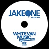 White Van Music (Instrumental Version) [Explicit]