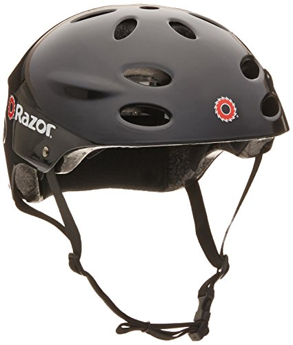 Razor-V-17-Adult-Multi-Sport-Helmet