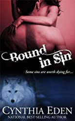 Bound In Sin