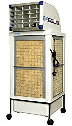 Shilpa Coolers Duck_200 Air Cooler With Indias First Joint Less Tank