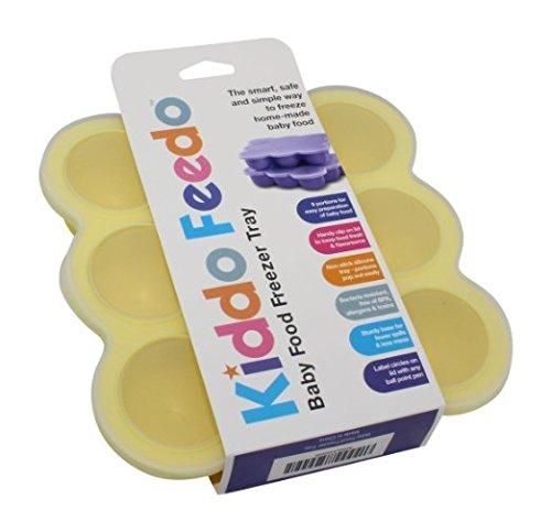kiddo-feedo-conservation-aliments-le-recipient-lait-maternel-de-bebe-avec-couvercle-en-silicone-6-co