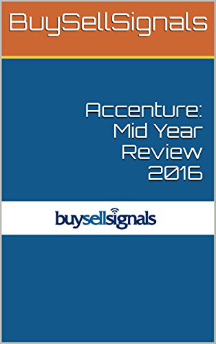 accenture-mid-year-review-2016-english-edition