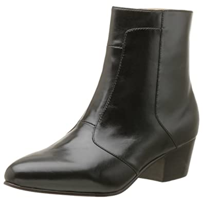 Amazon.com: Giorgio Brutini Men's Pointed-Toe Dress Boot