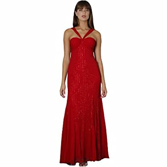 online dress stores