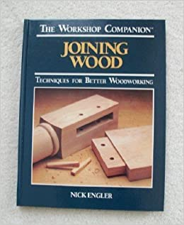 better woodworking