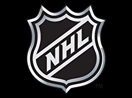 National Hockey League Season 2012