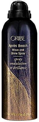 ORIBE Hair Care Apres Beach Wave and Shine Spray