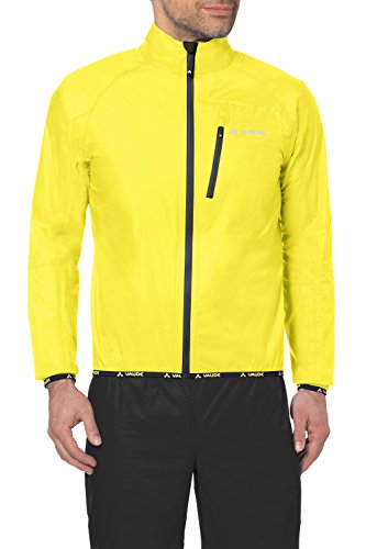 Vaude Herren Men's Drop Jacket III Jacke