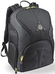 Fancier WB-09044 Kingkong II 80 Travel Backpack/ Camera Bag for SLR Cameras