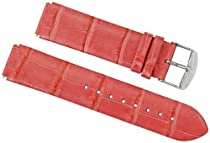 Philip Stein 2-ARO 20 Signature Large 20 mm Strap Watch Strap
