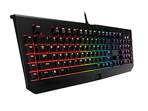 razer-blackwidow-chroma-clicky-mechanical-gaming-keyboard-programmable-and-5-macro-keys-rgb-backlit