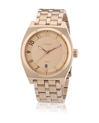 Nixon Reloj de cuarzo A325897 40 mm