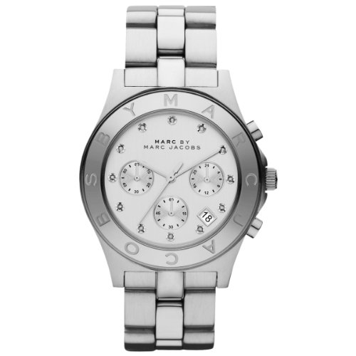 Popular 10 Marc Jacobs Womens Watches