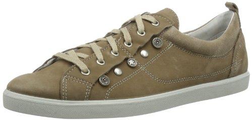 Ricosta Philine(M) 7320200 Mädchen Sneaker