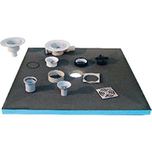 receveur-a-carreler-polystyrene-extrude-fundo-primo-90x90-cm-polystyrene-07-37-35-170