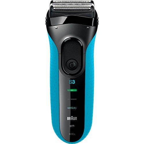 braun-series-3-3010-electric-shaver