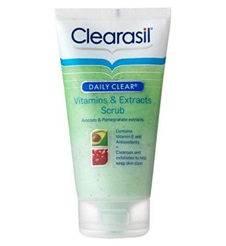 clearasilr-dailyclear-r-vitamines-et-des-extraits-gommage-lot-de-6