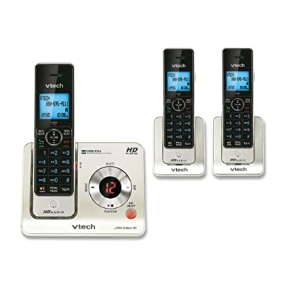 VTech LS6405 Accessory Handset for VTech LS6425 and LS6475
