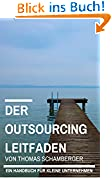 Der Outsourcing Leitfaden