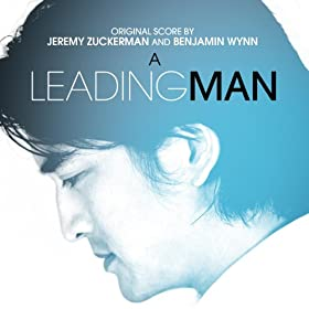 A Leading Man Original Score