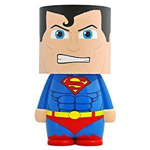 DC Comics Superman Look A Lite LED Lamp from DC Comics
