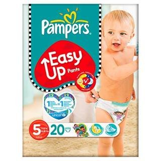 pampers-nappies-easy-up-taille-5-junior-11-25-kg-24-55lbs-20-nappies-x-case-of-4