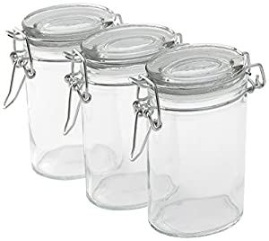 Barattoli di vetro vetro barattoli barattolo social for Tartarughiera grande vetro