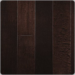 "Hardwood Flooring Wonka Maple Floors Maple 3/8"" Floor Engineered Prefinished Wood"