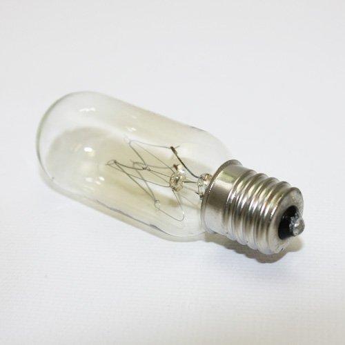 Microwave 40 Watt Bulb - R0713676